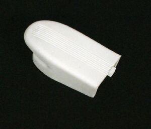 113857637B581 BEETLE Grab mount cover white 8//67-