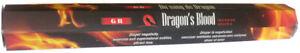 Original-GR-Dragon-039-s-Blood-20-Gms-Pack-Of-Incense-Sticks