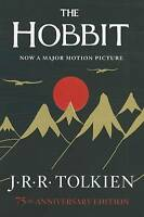 THE HOBBIT: OR THERE AND BACK AGAIN by J R R Tolkien : WH2-T/H : PB227 : NEW