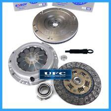 LuK LFW216 Flywheel