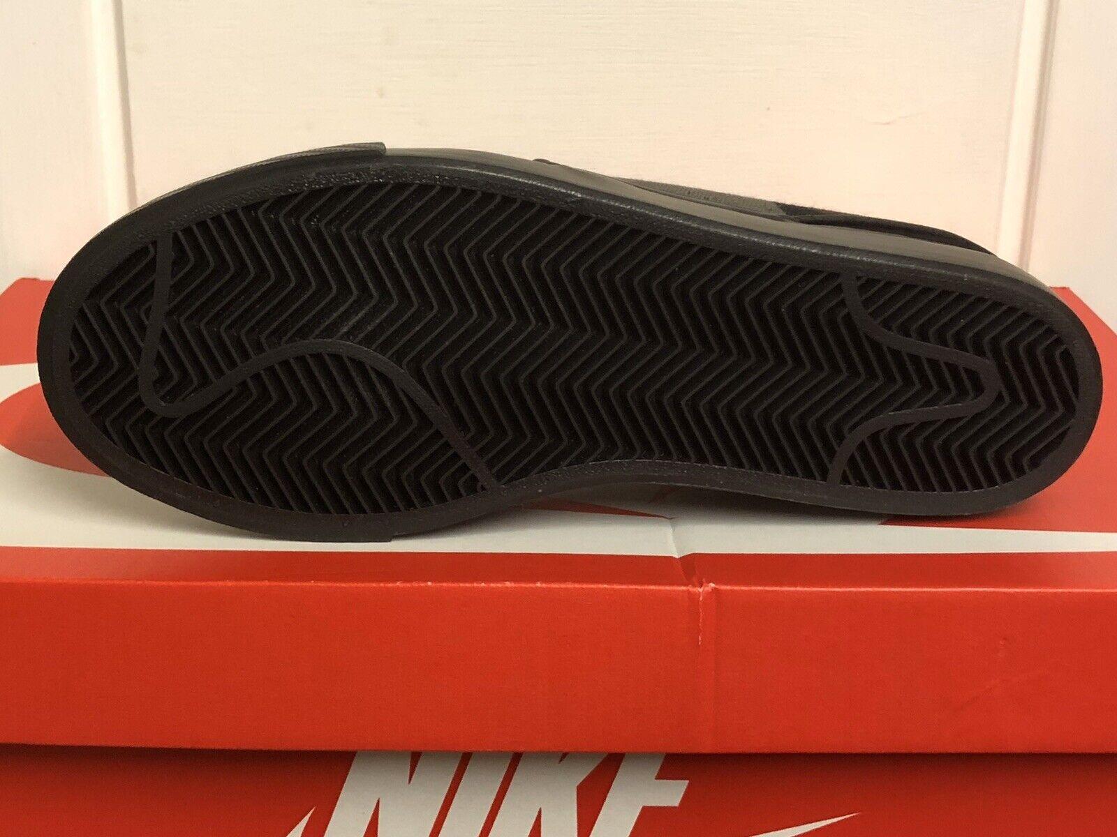NIKE SB STEFAN JANOSKI OG TRAINERS Mens shoes Sneakers UK UK UK 5,5 EUR 38,5 US 6 Camo 6147aa
