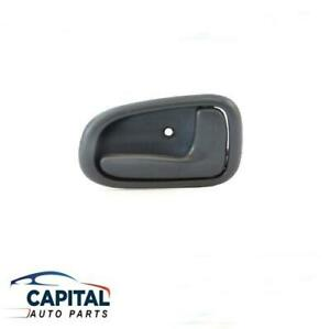 Right Front Inner Inside Door handle suits Toyota Corolla AE101/AE102 1994-1999
