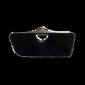 BMW E36 Lufteinlasstrichter Bremsbelüftung Nebel Durchmesser selbst wählen