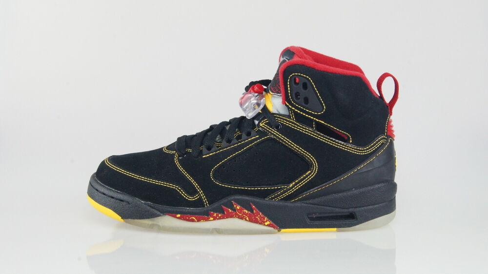 Nike Sportswear Zoom Mercurial XI
