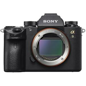 Sony-A9-Body-24-2mp-3-034-Brand-New