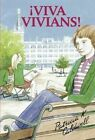 Viva Vivians! by Patricia Caldwell (Paperback, 2014)