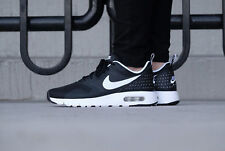 premium selection 0d480 52565 BNWT New Boys Nike Air Max Tavas wolf grey Obsidian blue Black size 3 4 5