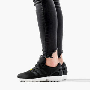 adidas zx flux k damen