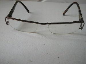 b5fa13ab26 lunettes monture Safilo SD 178 vintage   eBay