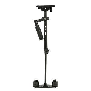 TARION-60cm-Schwebestativ-Steadycam-Stativ-Stabilizer-fuer-DSLR-Kamera-Schwarz