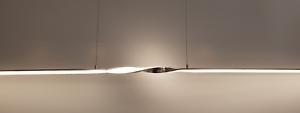 LED-Balken-Pendelleuchte-dimmbar-Esszimmer-Leuchte-Esstisch-Lampe-Haengelampe