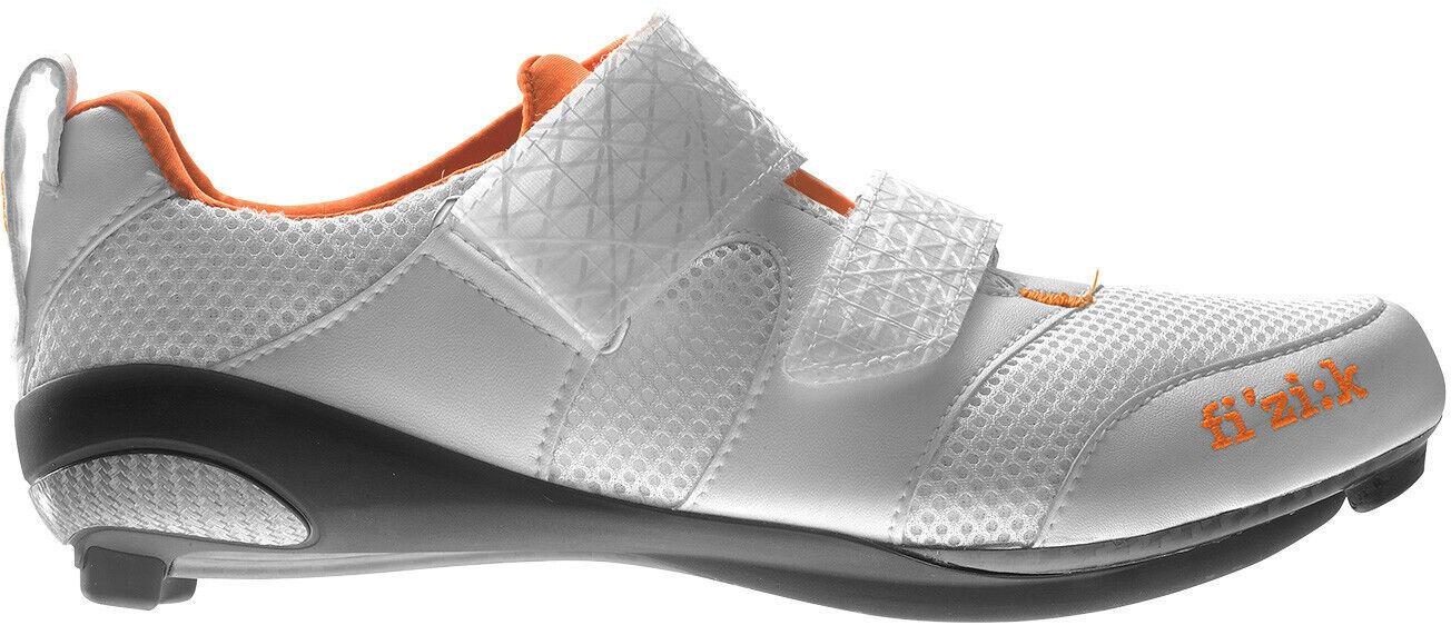 Fizik Womens K1 women Triathlon shoes