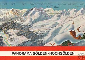 AK-MAP-Landkarte-Panoramakarte-SOLDEN-HOCHSOLDEN