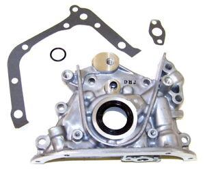 Engine-Oil-Pump-DOHC-Eng-Code-7AFE-16-Valves-DNJ-OP933