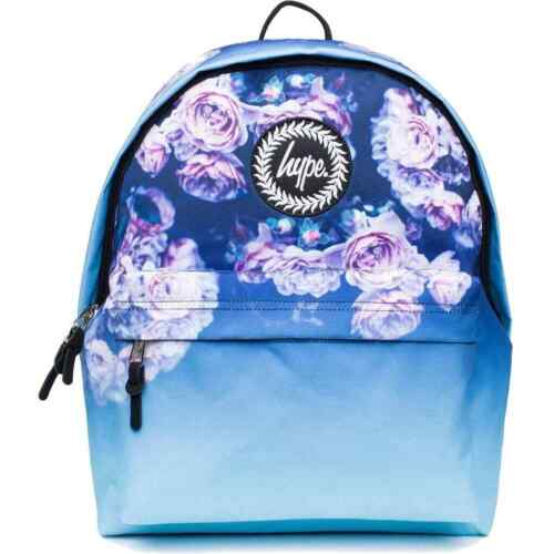 Multi Hype Rose Fade 18L Backpack