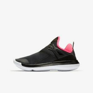 huge discount ef1ce 87ddb Image is loading Nike-Jordan-Fliege-039-89-Gg-Madchen-Basketball-