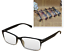 Retro-Reading-Glasses-Hanging-Unisex-Ultra-Light-1-1-5-2-2-5-3-3-5-4-0 thumbnail 2