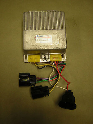 Ignition Control Module dy237 ford