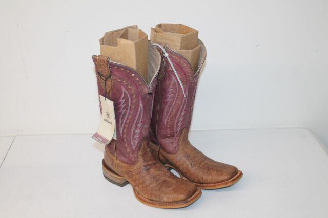 Ariat Boots Online