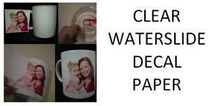 Clear-Inkjet-Water-Slide-Decal-Paper-20-Sheets-A4