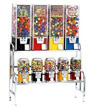 Mall Gumball Kiosk Vending Machine Service Sample Business Plan - Ebay business plan template