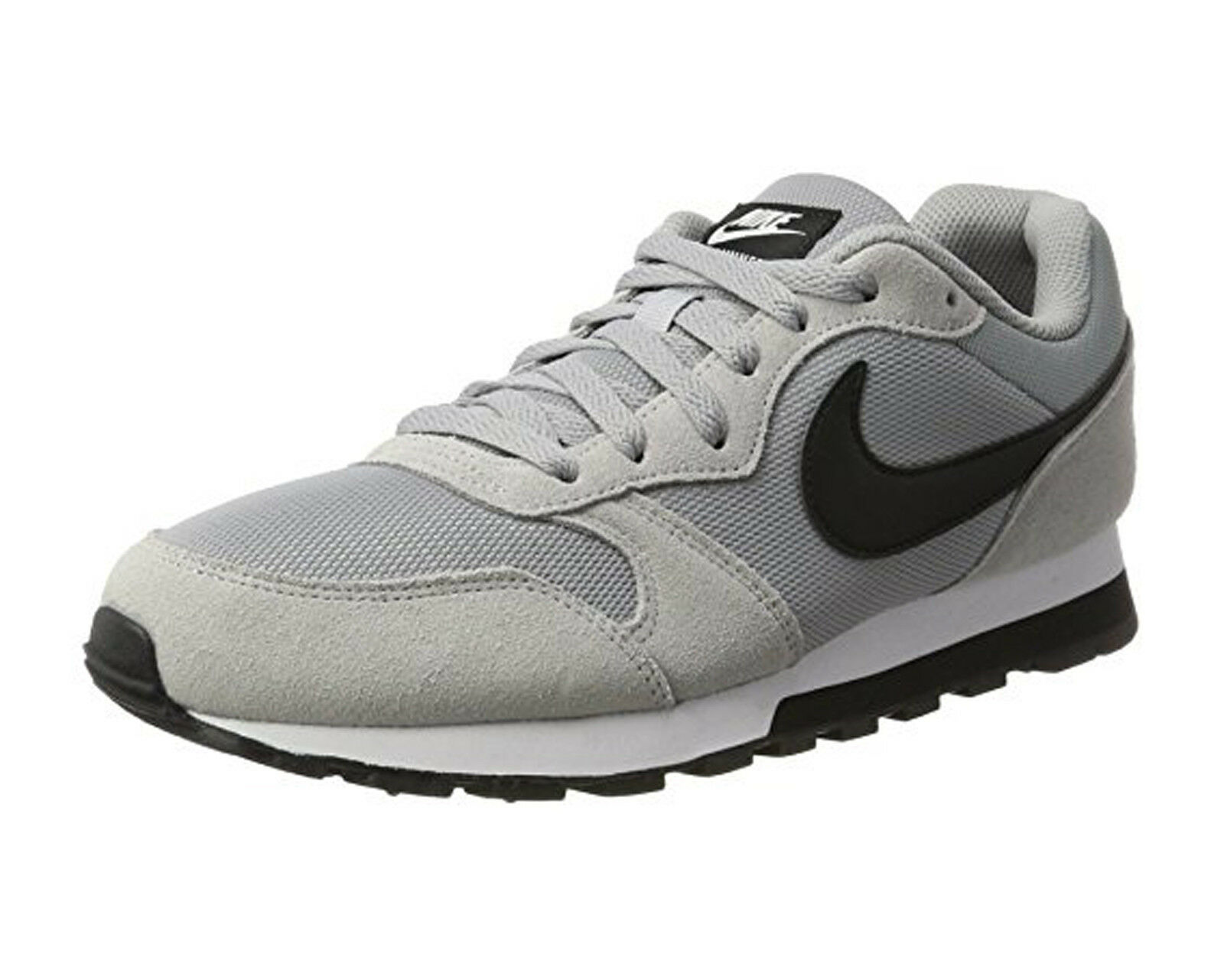 Nike MD RUNNER 2  749794 749794 749794 Turnschuhe herren - Farbe Collection NEW aaafb9