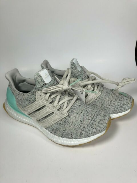 Size 7.5 - adidas UltraBoost 4.0 Carbon