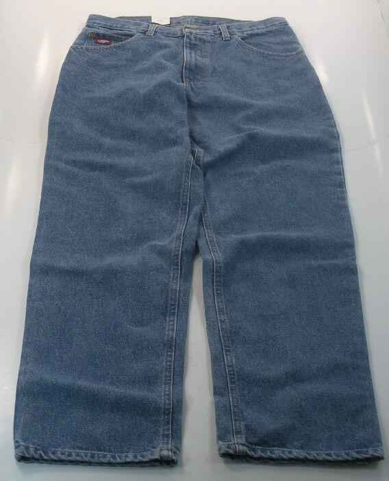 Diamond Cut 13230RS Regular bluee Jeans 32 x 30 18858
