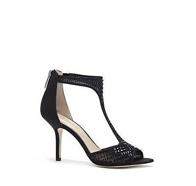 Imagine Vince Camuto Women/'s Rea Dress Sandal
