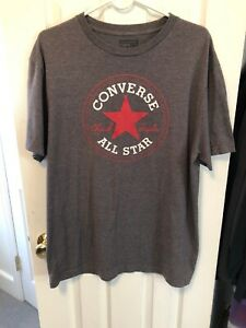 Converse-Chuck-Taylor-All-Star-Shirt-Groesse-Large