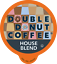 80-ct-Double-Donut-Coffee-K-Cups-for-Keurig-25-Cents-A-Cup-Choose-Your-Flavor thumbnail 10