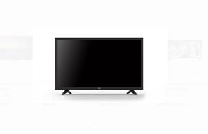 Onn-32-034-Class-HD-720P-LED-TV-ONC32HB18C03
