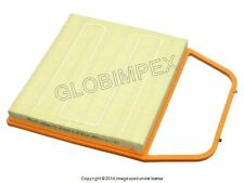 BMW E89 E90 Air Filter MAHLE OEM +1 YEAR WARRANTY