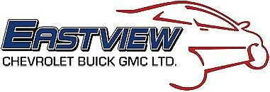 Eastview Chevrolet Buick GMC