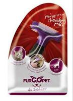 Furgopet Deshedding Tool For Cats, New, Free Shipping
