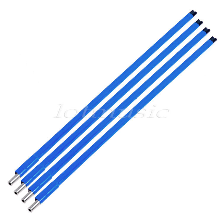 Guitar truss rod two way 420mm electric guitar parts blue  X