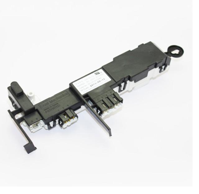 Genuine  New Samsung Washing Machine Door Lock Switch WF1752WPC WF1752WPC//XSA