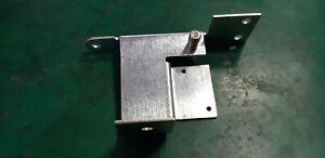 B-11302 Bally/Williams pinball machine lift mechanism bracket - funhouse, HS2
