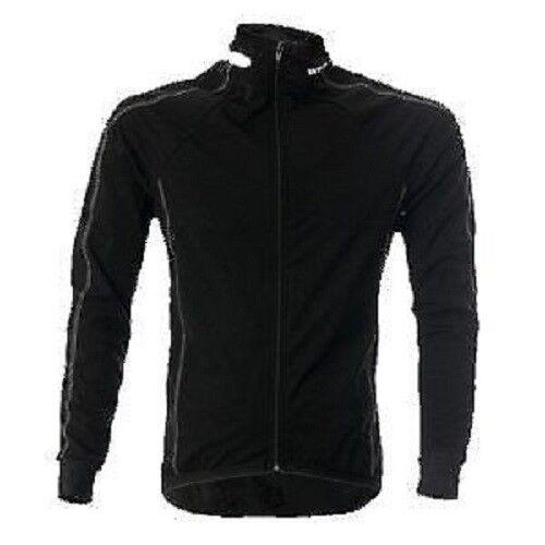 LUSSO Windtex ciclismo termica giaccaprezzo consigliato .99
