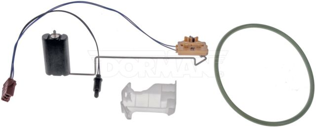 Fuel Level Sensor Dorman 911 056 Fits 05 12 Nissan Pathfinder 4 0l