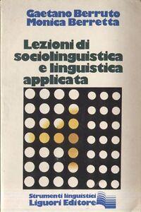 LEZIONI-DI-SOCIOLINGUISTICA-E-LINGUISTICA-APPLICATA-di-Berruto-e-Berretta-1980