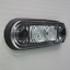HELLA-TYPE-RED-QUICK-FIT-LED-MARKER-LIGHT-12-24V-SLIM-LOW-PROFILE thumbnail 4