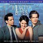 Reality Bites: 10th Anniversary Edition by Original Soundtrack (CD, Jun-2004, BMG Heritage)