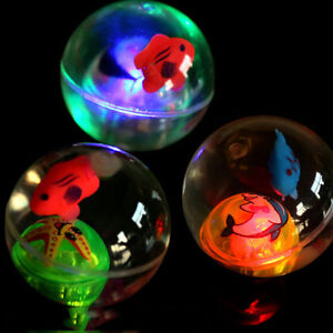 Flashing-Light-Up-Spikey-High-Bouncing-Balls-Novelty-Sensory-LED-Ball-Kids-Toy