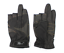 Waterproof-3-Cut-Finger-Anti-slip-Fishing-Glove-3-Fingerless-Cycling-Sport-Glove thumbnail 11