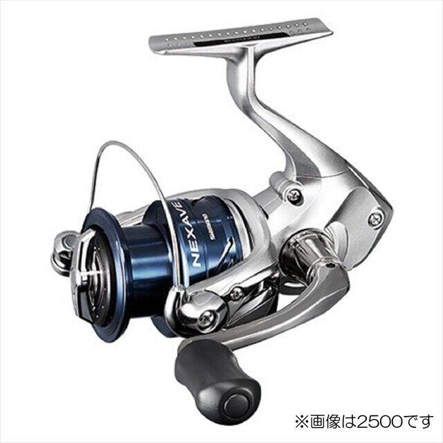 Shihommeo 18 nexerve C3000 du Japon