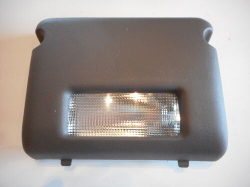 FREIGHTLINER LAMP COURTESY A18-41575-000 STERLING