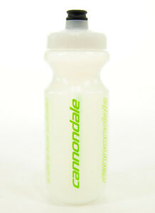 Cannondale-Logo-Fade-Clear-20oz-Bicycle-Water-Bottle