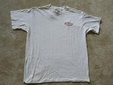 MEN'S FILA  ITALIA T-SHIRT SIZE L HARD TO FIND NWT MADE IN THE USA!