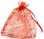 Personalizzato-3-4-5-Famiglia-Natale-Xmas-tree-decoration-Ornamento-bauble miniatura 9